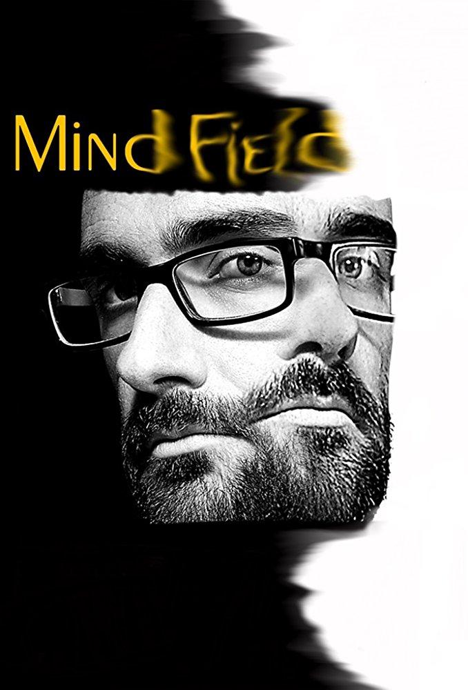 Watch Movie mind-field-season-2