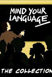 Watch Movie mind-your-language-season-3