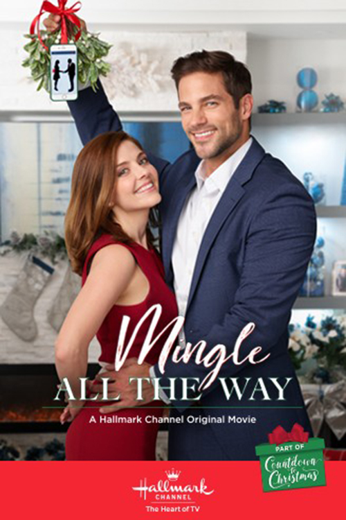 Watch Movie mingle-all-the-way