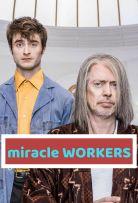 Watch Movie miracle-workers-season-2