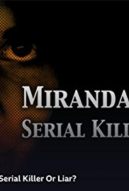 Watch Movie miranda-barbour-serial-killer-or-liar