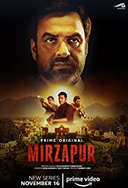 Watch Movie mirzapur-season-2