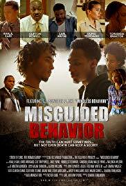 Watch Movie misguided-behavior