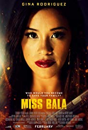Watch Movie miss-bala