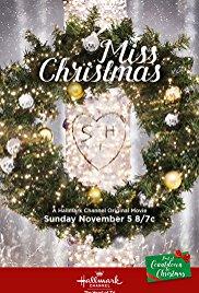 Watch Movie miss-christmas