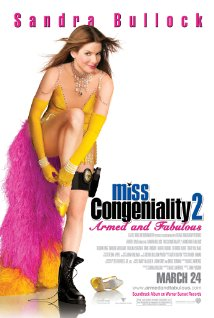 Watch Movie miss-congeniality-2-armed-and-fabulous