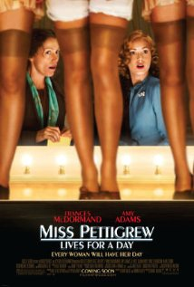 Watch Movie miss-pettigrew-lives-for-a-day