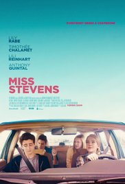 Watch Movie miss-stevens
