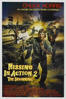 Watch Movie missing-in-action-2-the-beginning