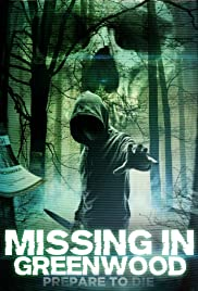 Watch Movie missing-in-greenwood