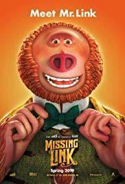 Watch Movie missing-link