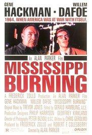 Watch Movie mississippi-burning