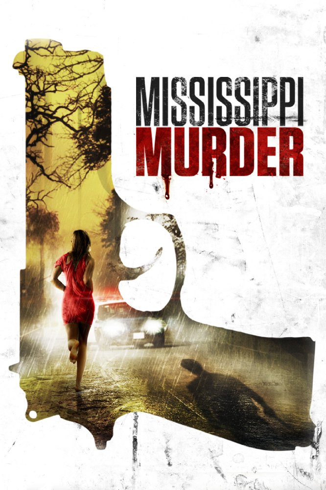 Watch Movie mississippi-murder