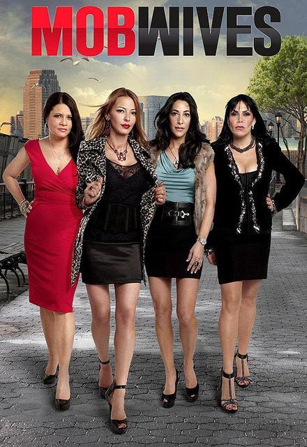 Watch Movie mob-wives-season-4