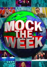 Watch Movie mock-the-week-season-16