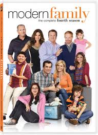 Watch Movie modern-family-season-4