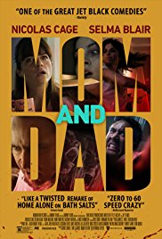 Watch Movie mom-and-dad