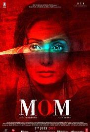Watch Movie mom
