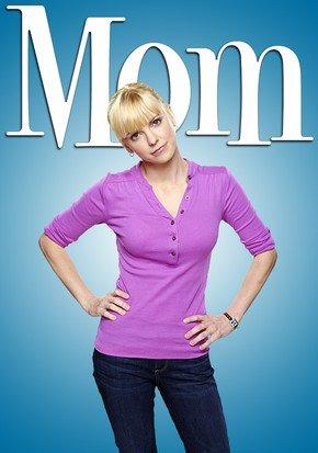 Watch Movie mom-season-3