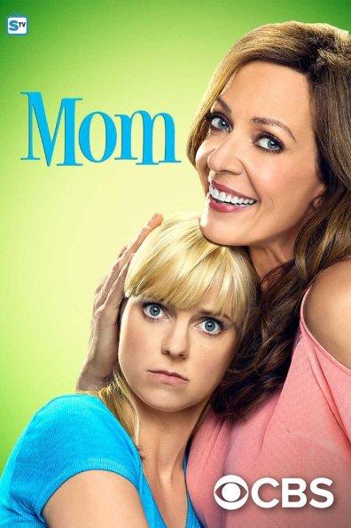 Watch Movie mom-season-4