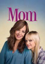 Watch Movie mom-season-5