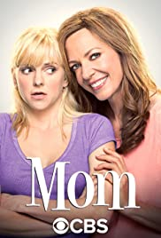 Watch Movie mom-season-8
