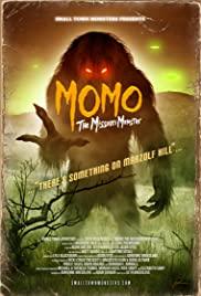 Watch Movie momo-the-missouri-monster