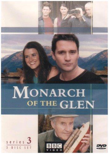 Watch Movie monarch-of-the-glen-season-2