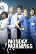 Watch Movie monday-mornings-season-1