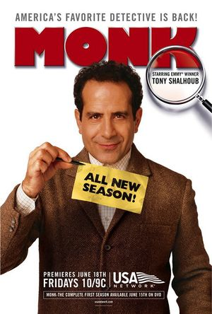 Watch Movie monk-season-1