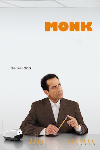 Watch Movie monk-season-3