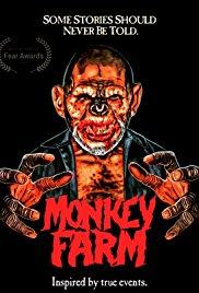 Watch Movie monkey-farm