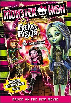 Watch Movie monster-high-freaky-fusion