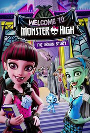 Watch Movie monster-high-welcome-to-monster-high