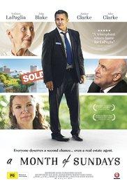 Watch Movie month-of-sundays