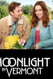 Watch Movie moonlight-in-vermont