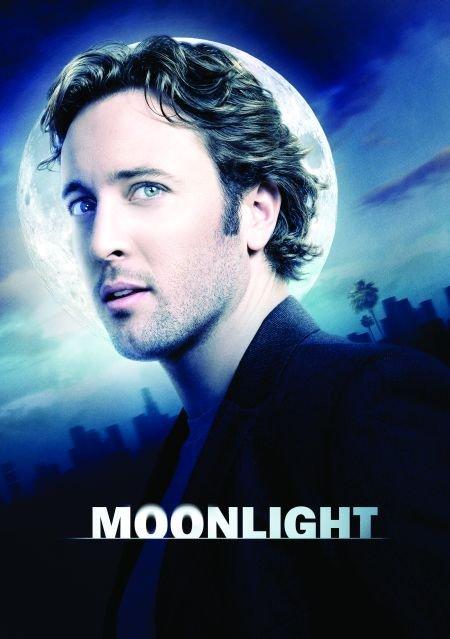 Watch Movie moonlight-season-1