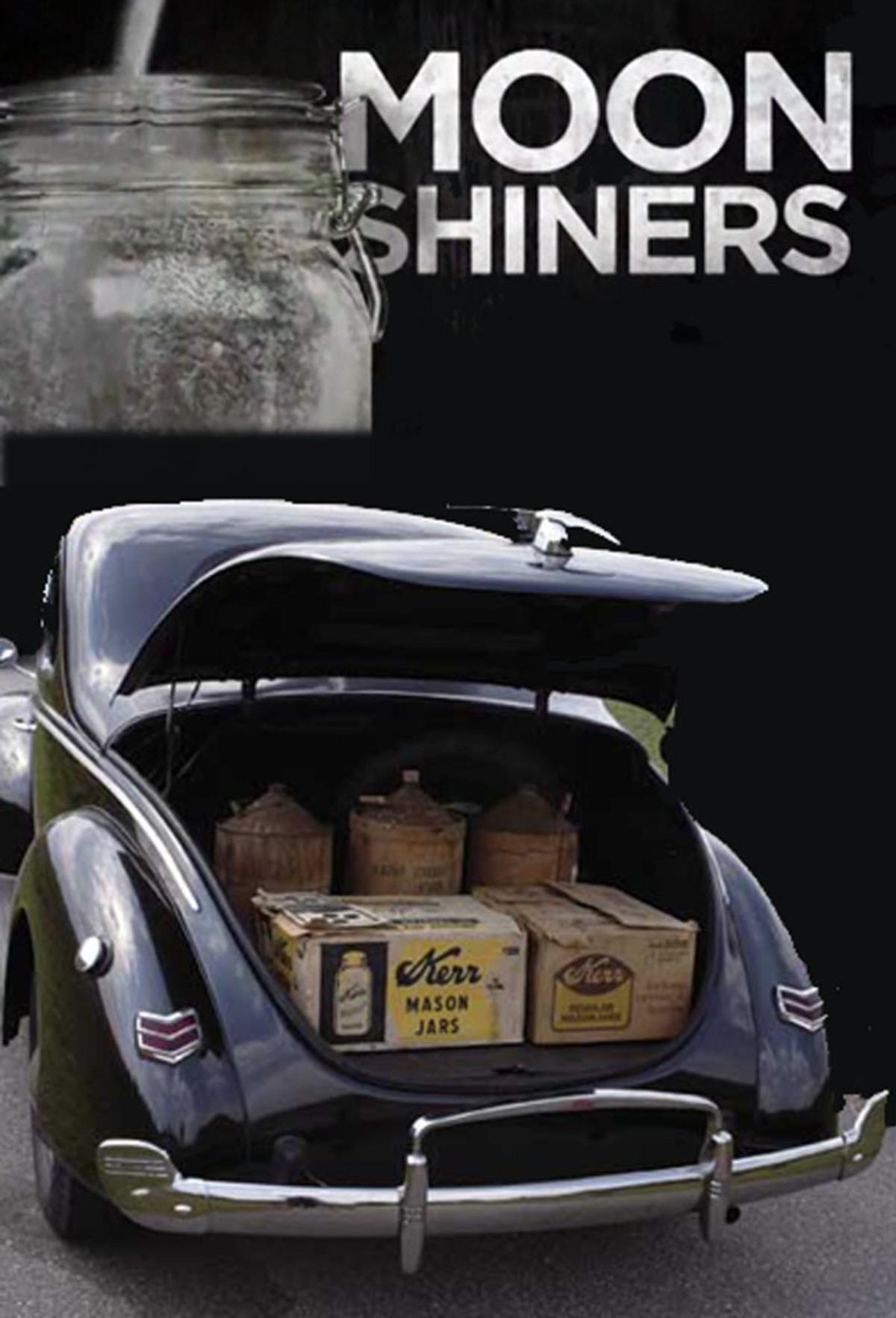 Watch Movie moonshiners-season-3
