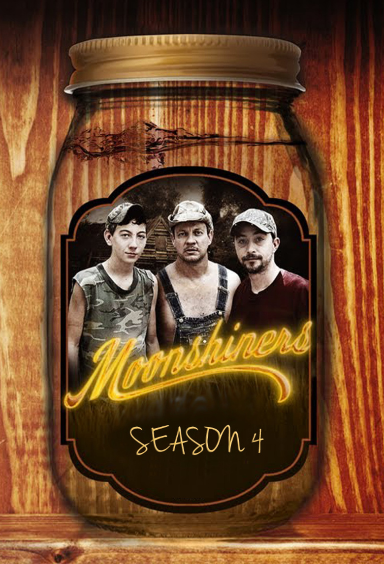 Watch Movie moonshiners-season-4