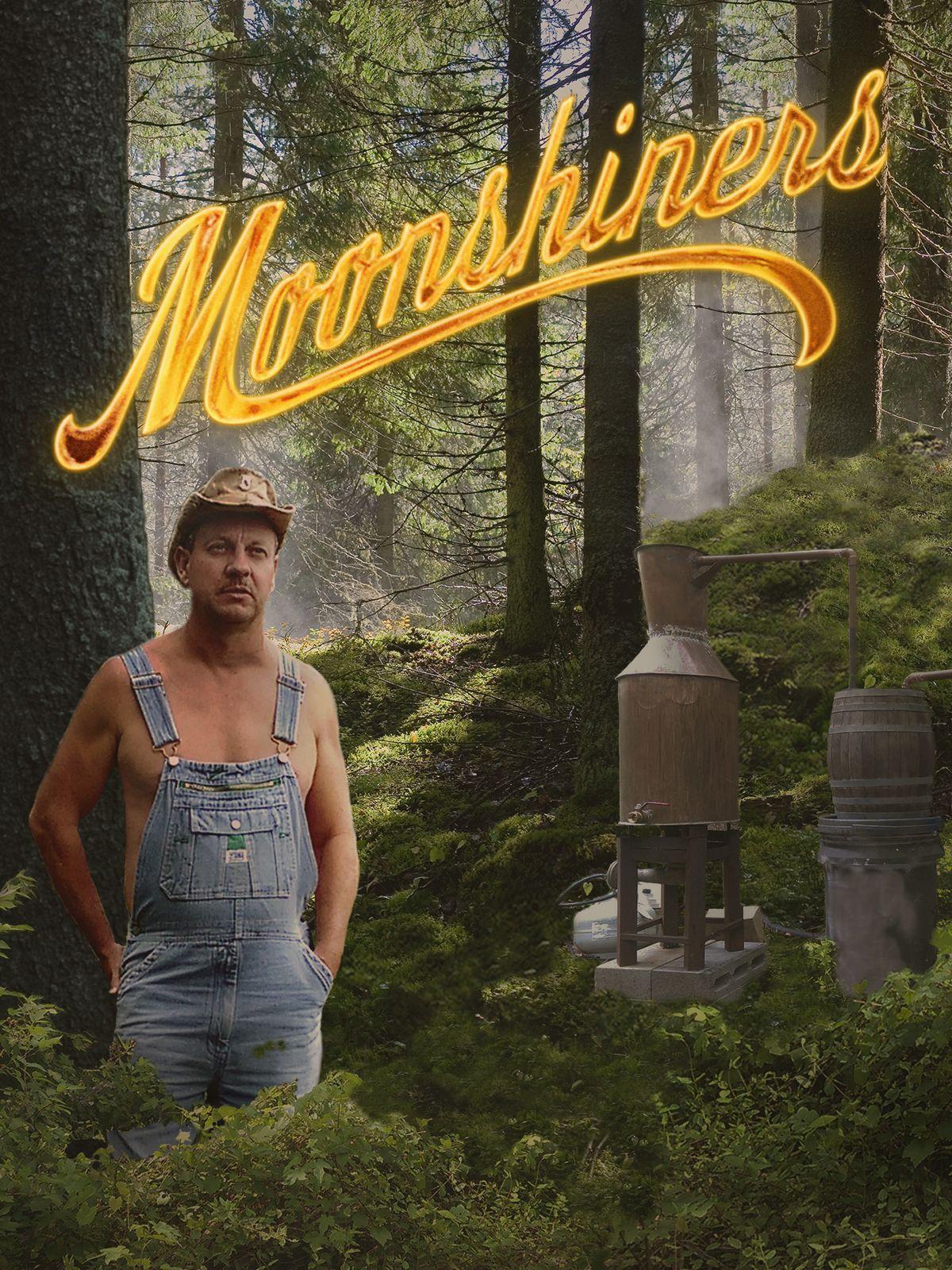 Watch Movie moonshiners-season-7
