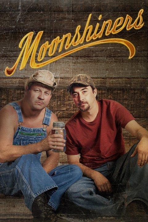 Watch Movie moonshiners-season-8