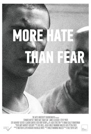 Watch Movie more-hate-than-fear