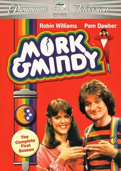 Watch Movie mork-and-mindy-season-3