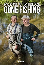 Watch Movie mortimer-amp-whitehouse-gone-fishing-season-3