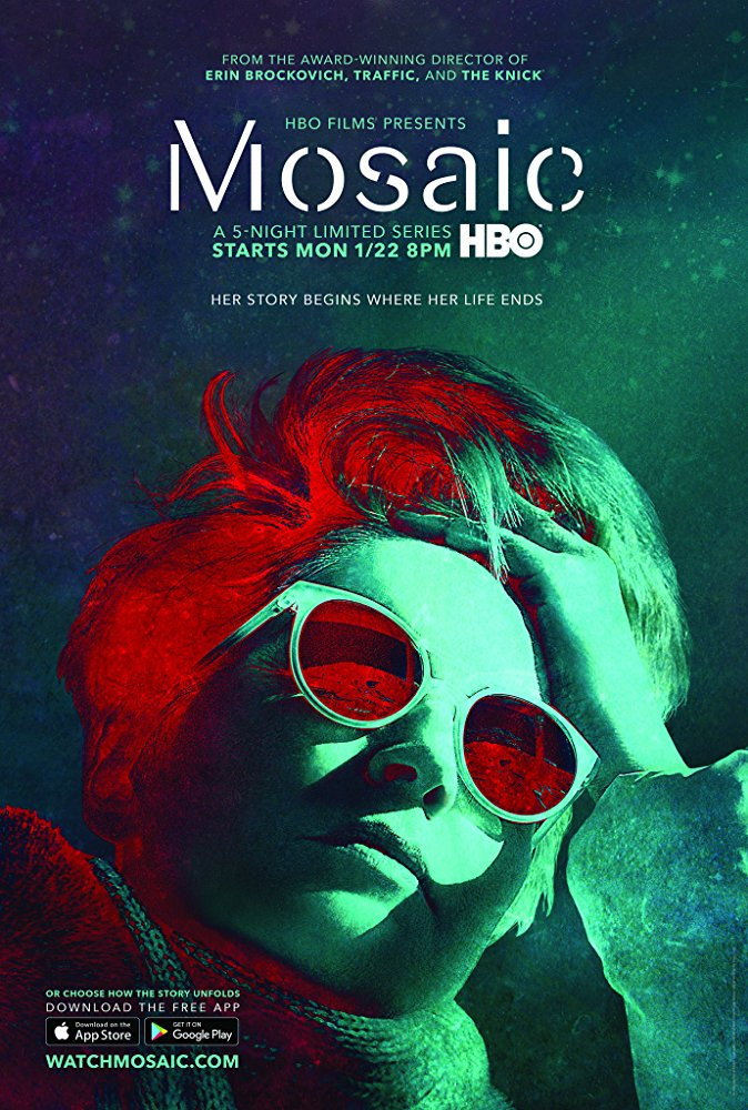 Watch Movie mosaic-season-1