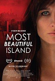 Watch Movie most-beautiful-island
