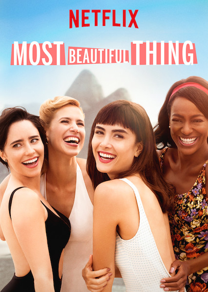 Watch Movie most-beautiful-thing-season-1