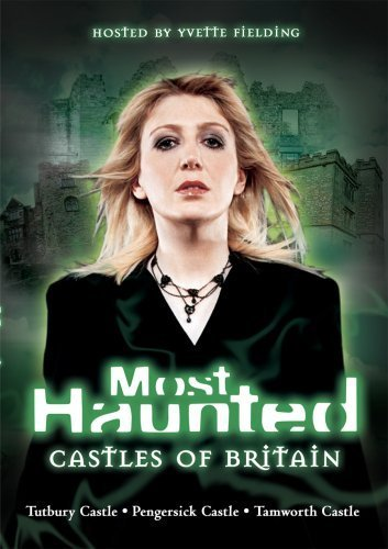 Watch Movie most-haunted-season-8