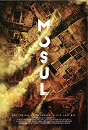 Watch Movie mosul
