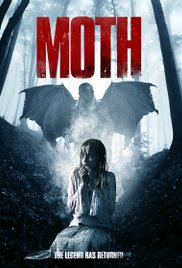 Watch Movie moth